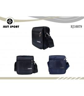 HJ16079