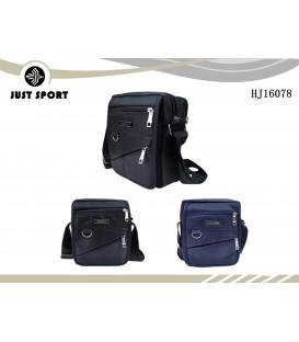 HJ16078