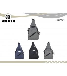 HJ16063