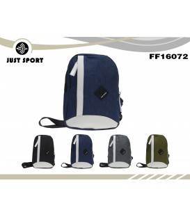 FF16072