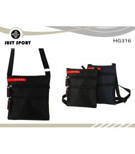 HG316