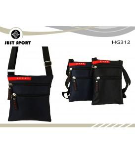 HG312