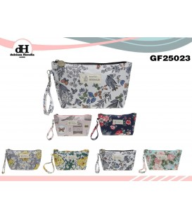 PACK DE 6 GF25023