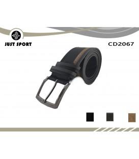 CD2066  PACK DE 6