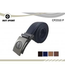 CP2310