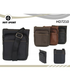 HD7210
