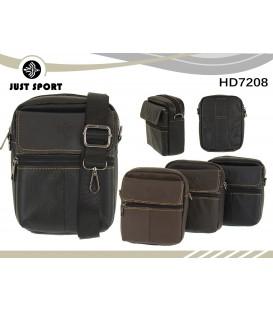 HD7208