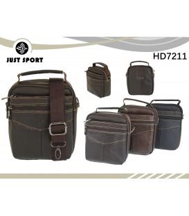 HD7211