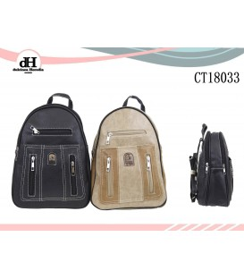 CT18033