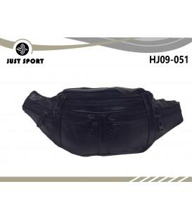HJ09-051