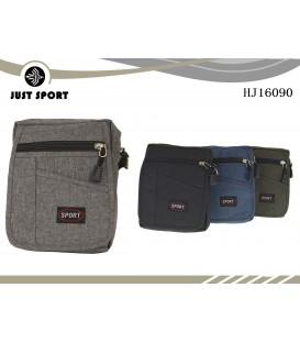 HJ16090