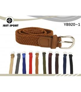 YB920  PACK DE 10