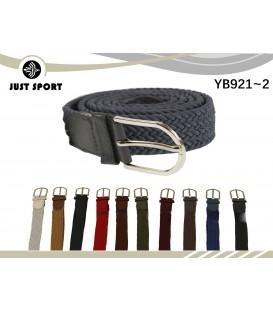 YB921-2  PACK DE 10