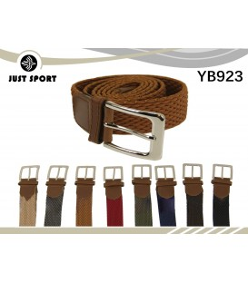 YB923  PACK DE 10