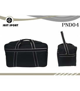PND04