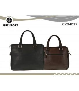 CX04017