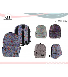 QL20065