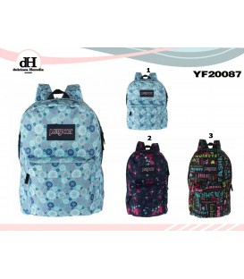 YF20087