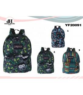 YF20091
