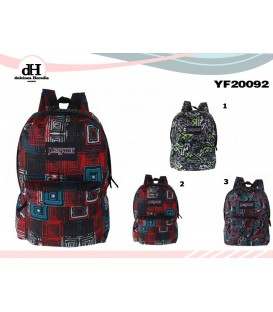 YF20092