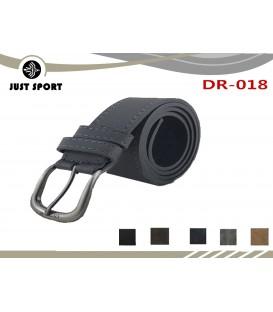 DR018  PACK DE 6