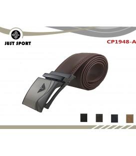 CP1948