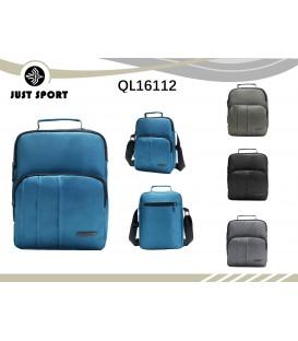 QL16112