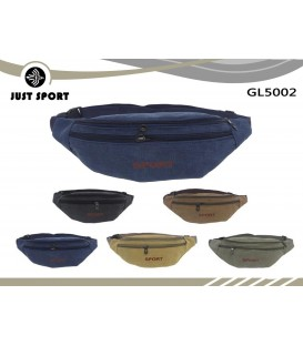 GL5002