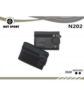 N202  PACK DE 2