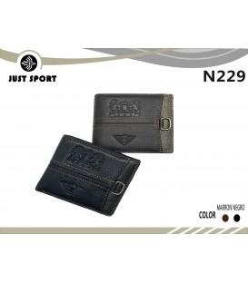 N229  PACK DE 2