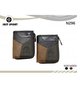 N296  PACK DE 2