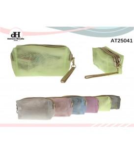 AT25041  PACK DE 6