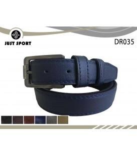 DR035  PACK DE 6