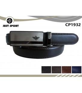 CP1932