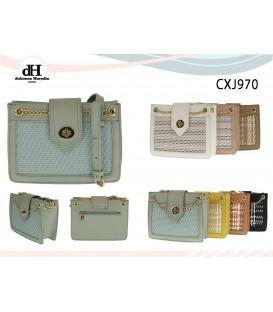 CXJ970