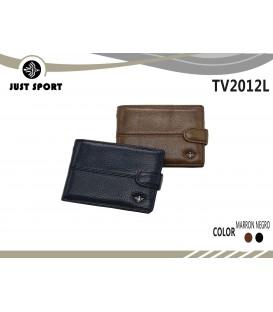 TV2112
