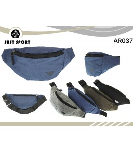 AR037  PACK DE 6