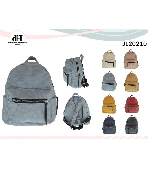 JL20210