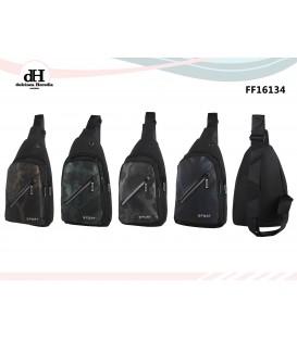 FF16134