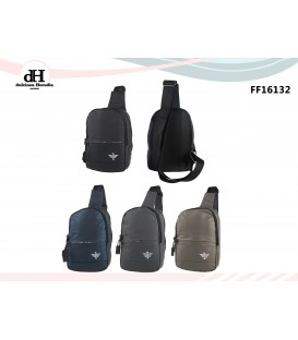 FF16132