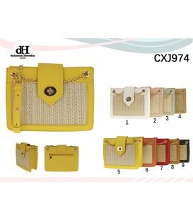 CXJ974