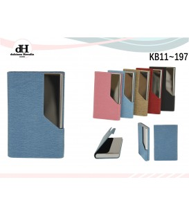 KB11-197  PACK DE 12