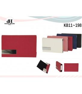 KB11-198  PACK DE 12