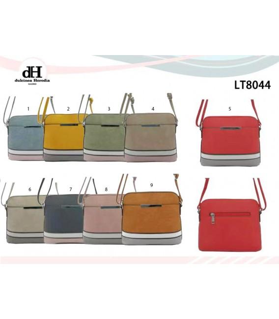 LT8044