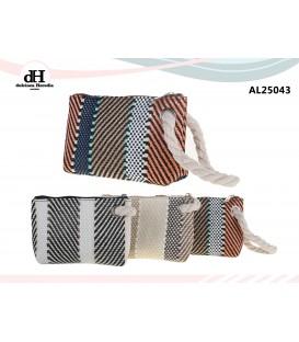 AL25043  PACK DE 6