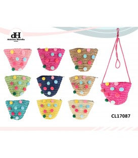 CL17087  PACK DE 12