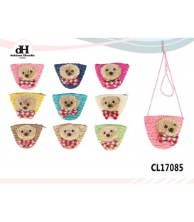 CL17085 PACK DE 12
