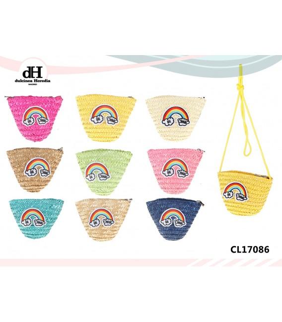 CL17086  PACK DE 12