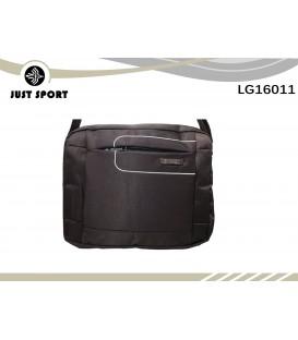 LG16011