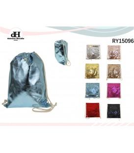 RY15096  PACK DE 12